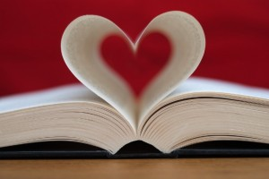 looking_for_love_in_a_stack_of_books