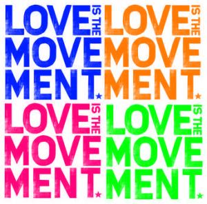 Love_Is_The_Movement_Brush_by_xosarahjonas