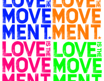 Love_Is_The_Movement_Brush_by_xosarahjonas