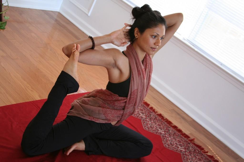 yoga 112 resize