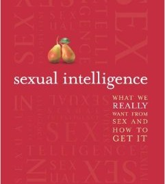 sexual_intelligence