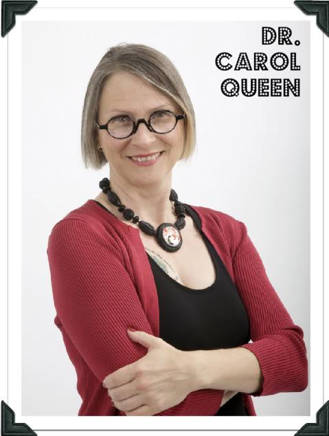CarolQueen