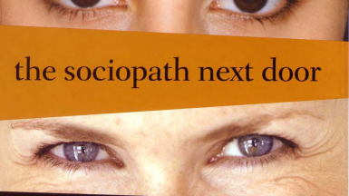 sociopath-next-door