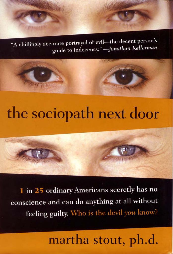 sociopath-next-door