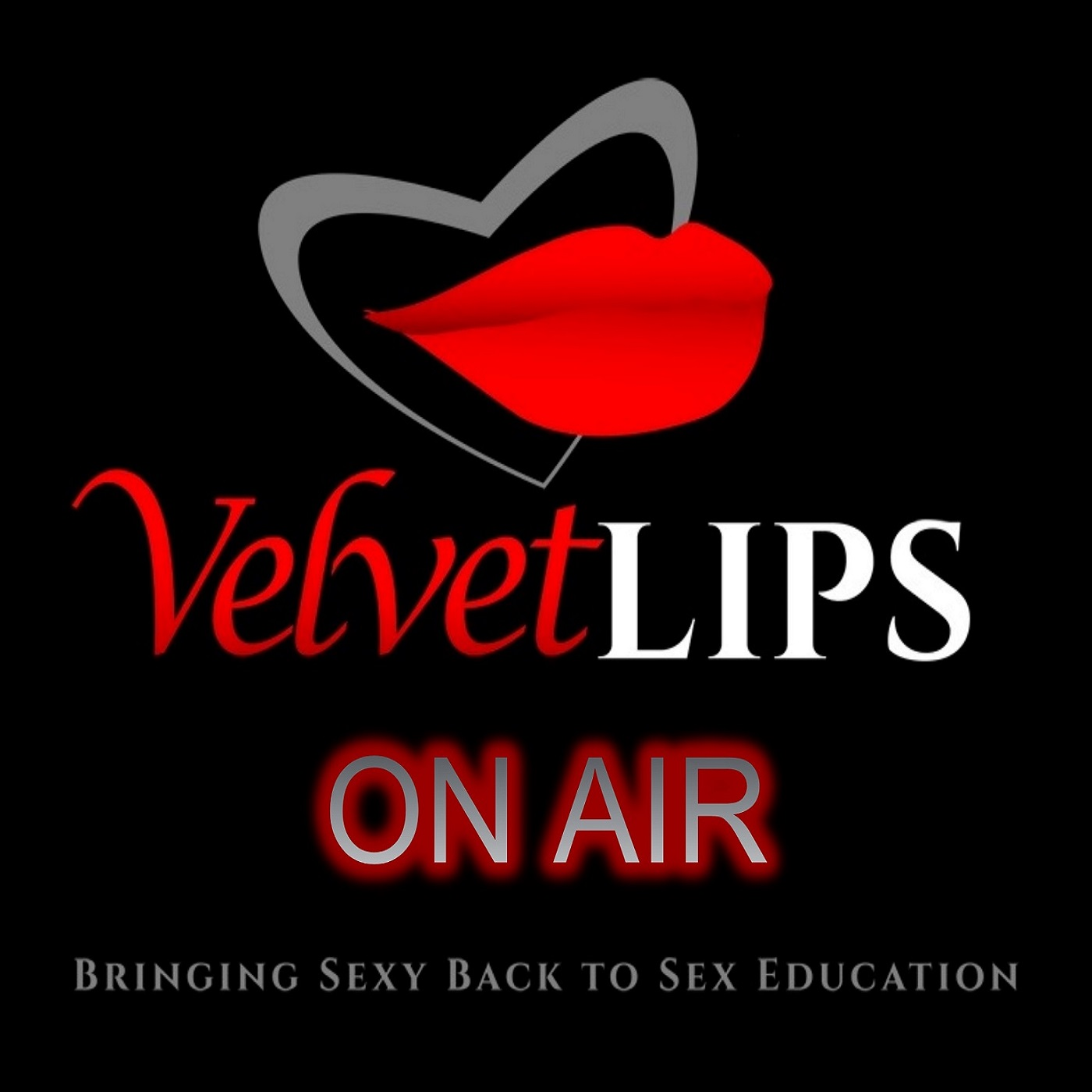 Velvet Lips LLC » Portfolio